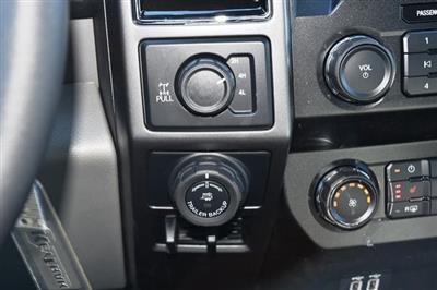 2019 F-150 SuperCrew Cab 4x4,  Pickup #19F268 - photo 27
