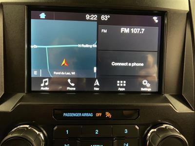 2019 F-150 SuperCrew Cab 4x4,  Pickup #19F268 - photo 38
