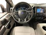 2019 F-150 SuperCrew Cab 4x4,  Pickup #19F268 - photo 31