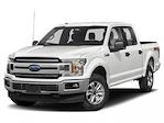 2019 F-150 SuperCrew Cab 4x4,  Pickup #19F268 - photo 4