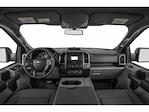 2019 F-150 SuperCrew Cab 4x4,  Pickup #19F268 - photo 7