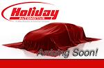 2019 F-150 SuperCrew Cab 4x4,  Pickup #19F268 - photo 8
