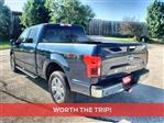 2019 F-150 SuperCrew Cab 4x4,  Pickup #19F268 - photo 2