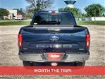 2019 F-150 SuperCrew Cab 4x4,  Pickup #19F268 - photo 9