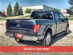 2019 F-150 SuperCrew Cab 4x4,  Pickup #19F268 - photo 10