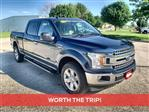 2019 F-150 SuperCrew Cab 4x4,  Pickup #19F268 - photo 12