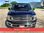 2019 F-150 SuperCrew Cab 4x4,  Pickup #19F268 - photo 3