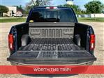 2019 F-150 SuperCrew Cab 4x4,  Pickup #19F268 - photo 13