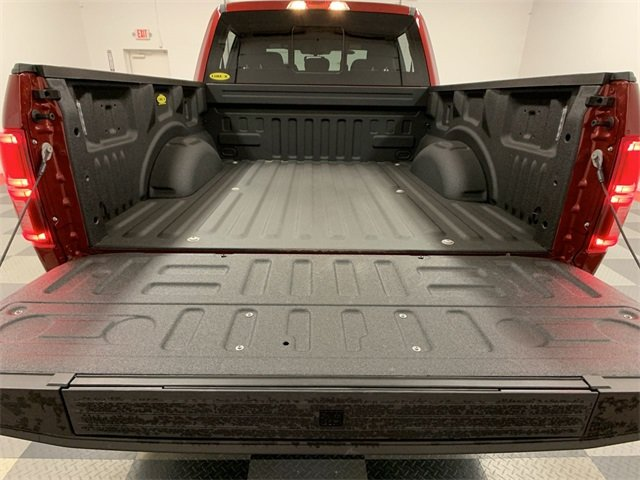 2019 F-150 SuperCrew Cab 4x4, Pickup #19F269 - photo 13