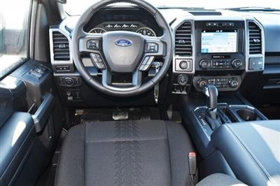 2019 F-150 SuperCrew Cab 4x4,  Pickup #19F269 - photo 23