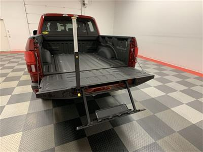 2019 F-150 SuperCrew Cab 4x4,  Pickup #19F269 - photo 15