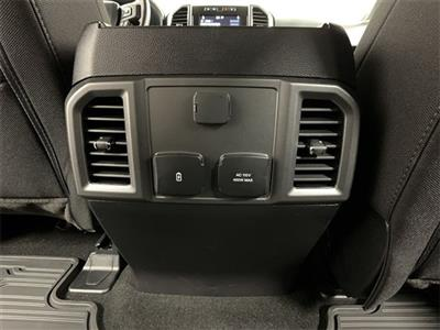 2019 F-150 SuperCrew Cab 4x4,  Pickup #19F269 - photo 26