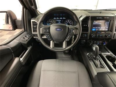 2019 F-150 SuperCrew Cab 4x4,  Pickup #19F269 - photo 27