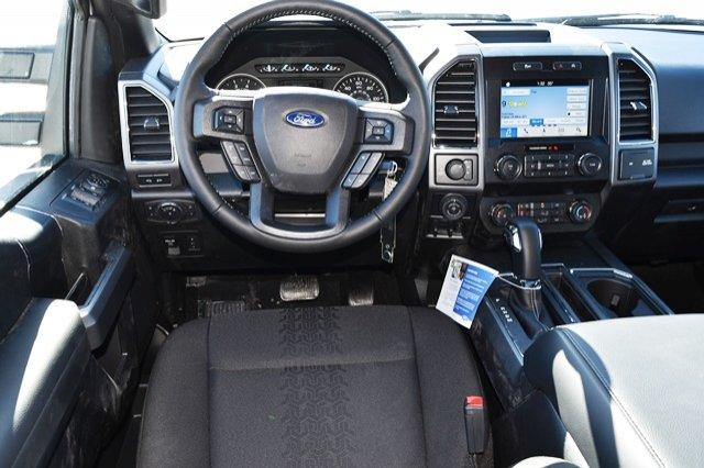 2019 F-150 SuperCrew Cab 4x4,  Pickup #19F272 - photo 23