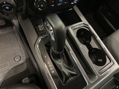 2019 F-150 SuperCrew Cab 4x4,  Pickup #19F272 - photo 43