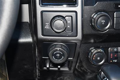 2019 F-150 SuperCrew Cab 4x4,  Pickup #19F272 - photo 28
