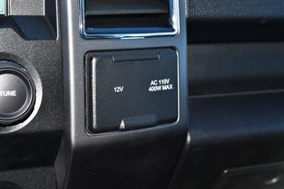2019 F-150 SuperCrew Cab 4x4,  Pickup #19F272 - photo 30