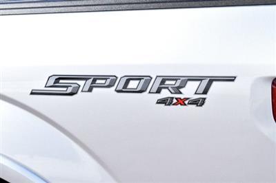 2019 F-150 SuperCrew Cab 4x4,  Pickup #19F272 - photo 35