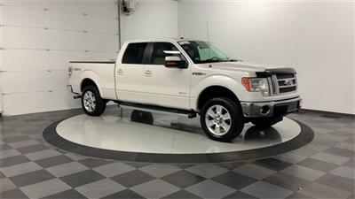 2012 F-150 Super Cab 4x4,  Pickup #19F272A - photo 30