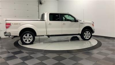 2012 F-150 Super Cab 4x4,  Pickup #19F272A - photo 34