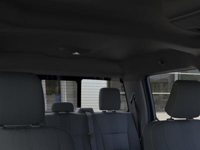 2019 F-150 SuperCrew Cab 4x4,  Pickup #19F273 - photo 22