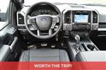 2019 F-150 SuperCrew Cab 4x4,  Pickup #19F273 - photo 26