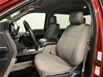 2016 F-150 SuperCrew Cab 4x4, Pickup #19F273A - photo 15