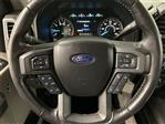 2016 F-150 SuperCrew Cab 4x4, Pickup #19F273A - photo 20