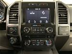 2016 F-150 SuperCrew Cab 4x4, Pickup #19F273A - photo 23