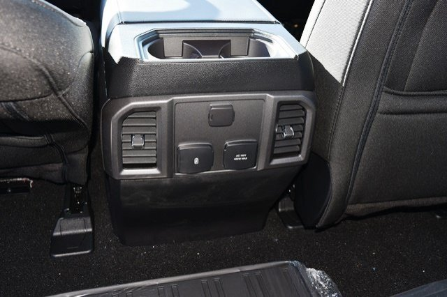 2019 F-150 SuperCrew Cab 4x4,  Pickup #19F274 - photo 22