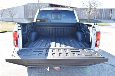 2019 F-150 SuperCrew Cab 4x4,  Pickup #19F274 - photo 13