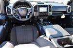 2019 F-150 SuperCrew Cab 4x4,  Pickup #19F274 - photo 4