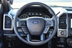 2019 F-150 SuperCrew Cab 4x4,  Pickup #19F274 - photo 6