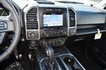 2019 F-150 SuperCrew Cab 4x4,  Pickup #19F274 - photo 3