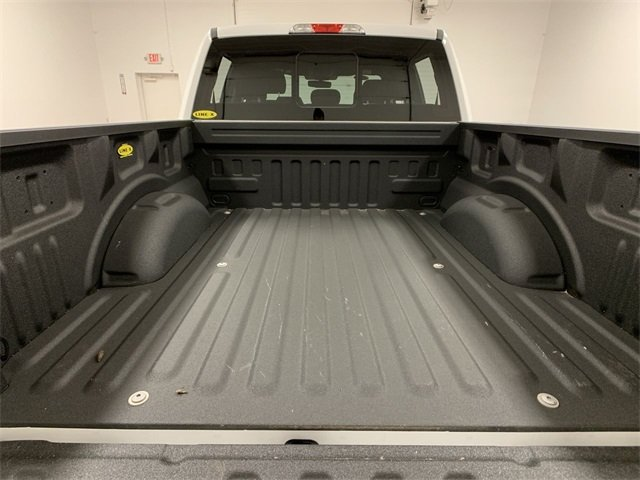 2019 F-150 SuperCrew Cab 4x4,  Pickup #19F275 - photo 13