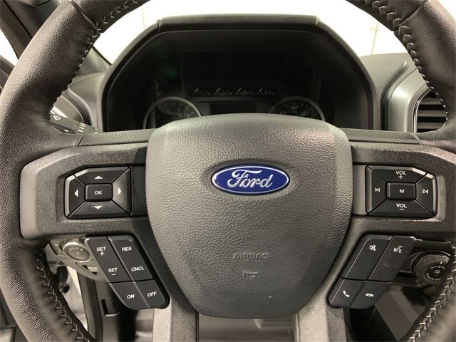 2019 F-150 SuperCrew Cab 4x4,  Pickup #19F275 - photo 24
