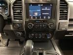 2019 F-150 SuperCrew Cab 4x4,  Pickup #19F275 - photo 26