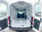 2019 Transit 250 Med Roof 4x2,  Empty Cargo Van #19F285 - photo 13