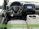 2019 F-150 SuperCrew Cab 4x4,  Pickup #19F287 - photo 22