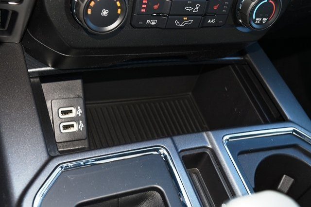 2019 F-150 SuperCrew Cab 4x4,  Pickup #19F297 - photo 32