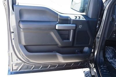 2019 F-150 SuperCrew Cab 4x4,  Pickup #19F297 - photo 18