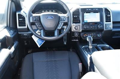 2019 F-150 SuperCrew Cab 4x4,  Pickup #19F297 - photo 24