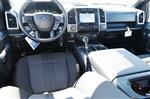 2019 F-150 SuperCrew Cab 4x4,  Pickup #19F297 - photo 3