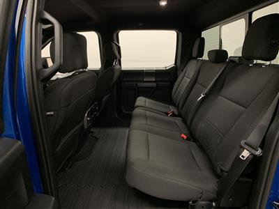 2019 F-150 SuperCrew Cab 4x4,  Pickup #19F298 - photo 27