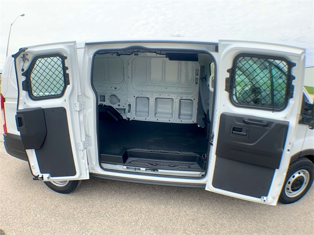 2019 Transit 150 Low Roof 4x2,  Empty Cargo Van #19F304 - photo 20