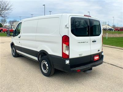 2019 Transit 150 Low Roof 4x2,  Empty Cargo Van #19F304 - photo 8