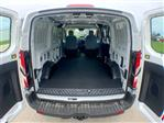2019 Transit 150 Low Roof 4x2,  Empty Cargo Van #19F304 - photo 1