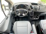 2019 Transit 150 Low Roof 4x2,  Empty Cargo Van #19F304 - photo 21