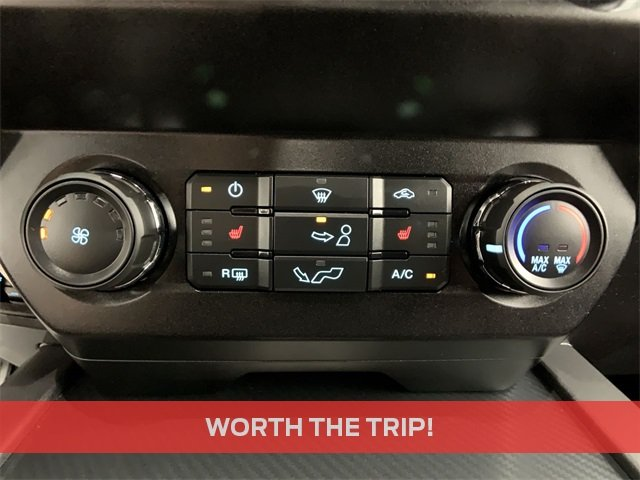 2019 F-150 SuperCrew Cab 4x4,  Pickup #19F307 - photo 30