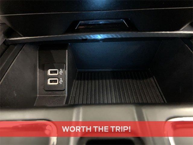 2019 F-150 SuperCrew Cab 4x4,  Pickup #19F307 - photo 31